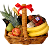 moet-and-fruit-celebration-basket-1-copy