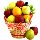organic-california-sunshine-fruit-gift-basket-1-copy